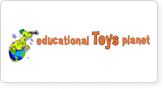 educationaltoysplanet